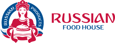 Russian Food House